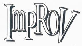 IMPROV Training