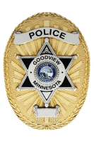 Goodview Police Department