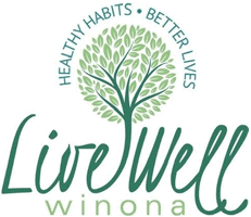Live Well Winona