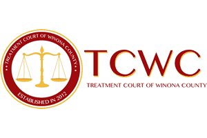 Treatment Court of Winona County