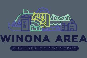Winona Area Chamber of Commerce